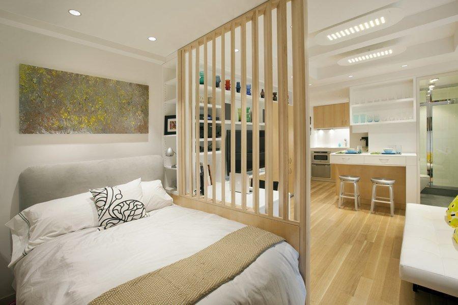 Zimmer einrichten Wohnzimmergestaltung