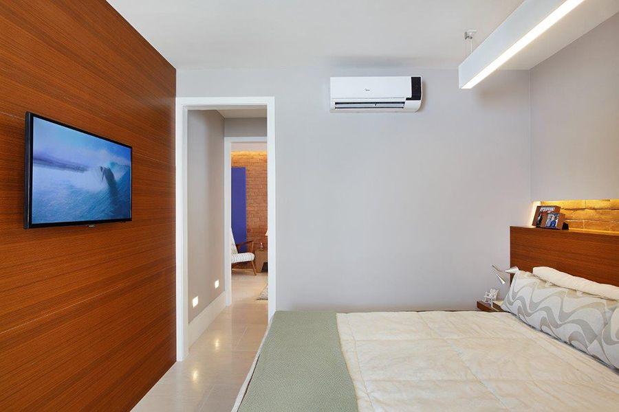 Zimmer einrichten - tolle Einrichtungsideen Trends