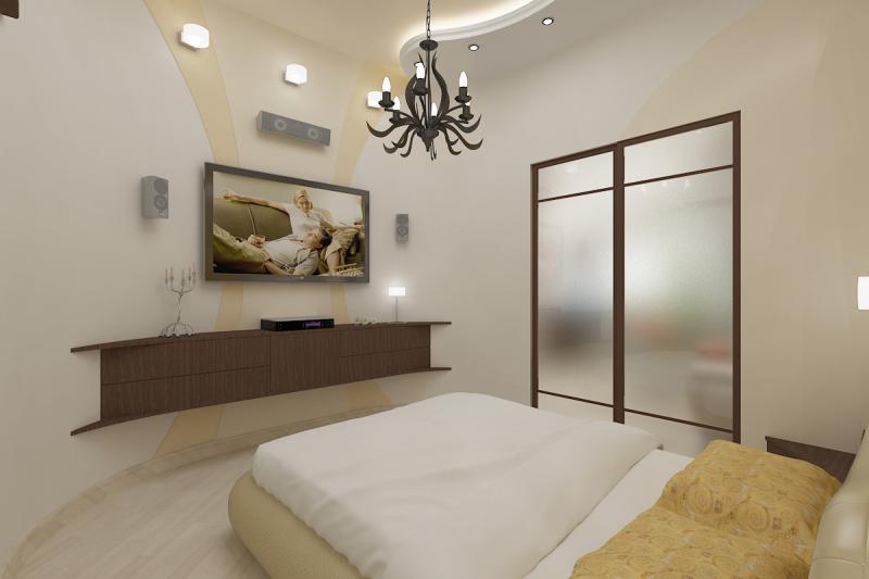 Zimmer einrichten wohnliche Trends