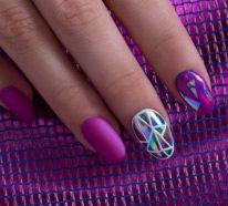 Fingernägel Trends: 13 Farben für die letzten Sommertage und den Frühherbst!