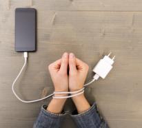 Handysucht bekämpfen – 7 einfache und wirksame Tipps!