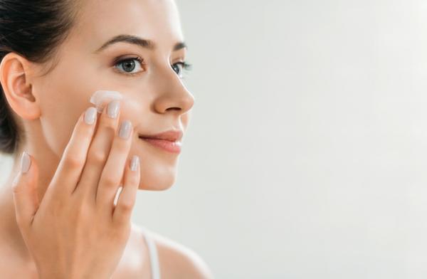 kosmetikmittel mit nanopartikeln