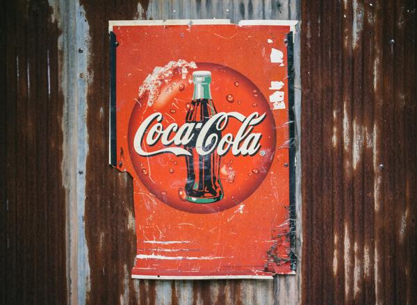 life hacks mit coca cola