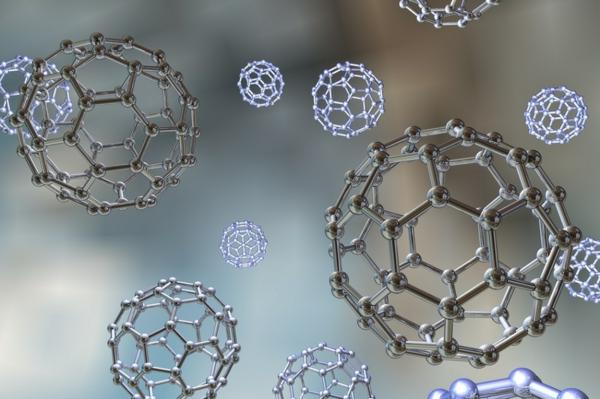 nanopartikel kosmetik lebensmittel