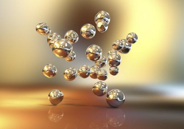 nanopartikel