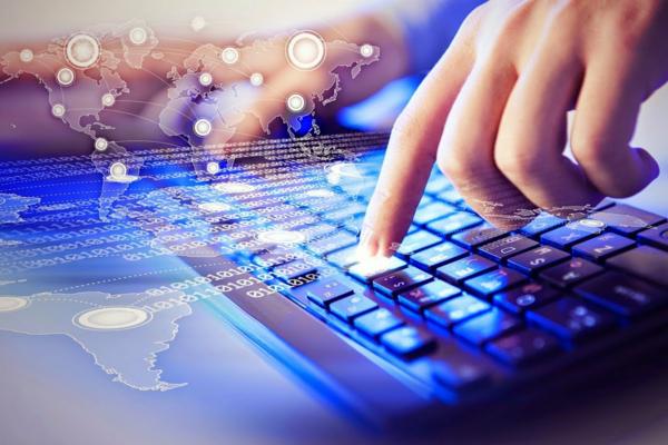 online trading grundwisssen
