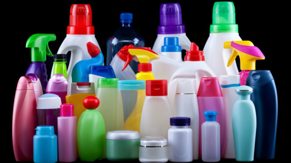 reinigungsmittel kosmetik nanopartikel