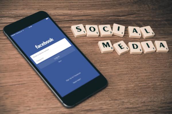 social media detox tipps