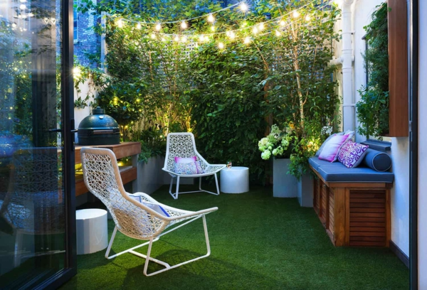 sztuczna-trawa-na-balkon-trawa-tarasowa-sztuczna
