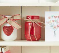 Windlicht selbst gestalten – als charmante Deko oder tolles Geschenk