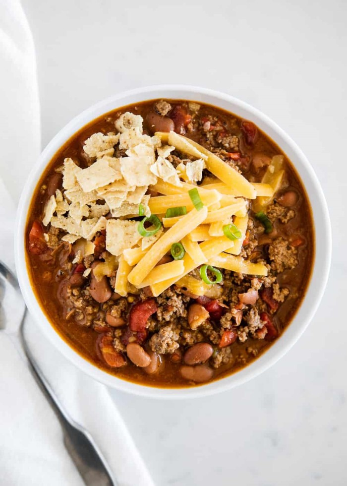 3 receitas de ingredientes para o jantar - 10 ideias de receitas simples e rápidas de pimenta malagueta picante