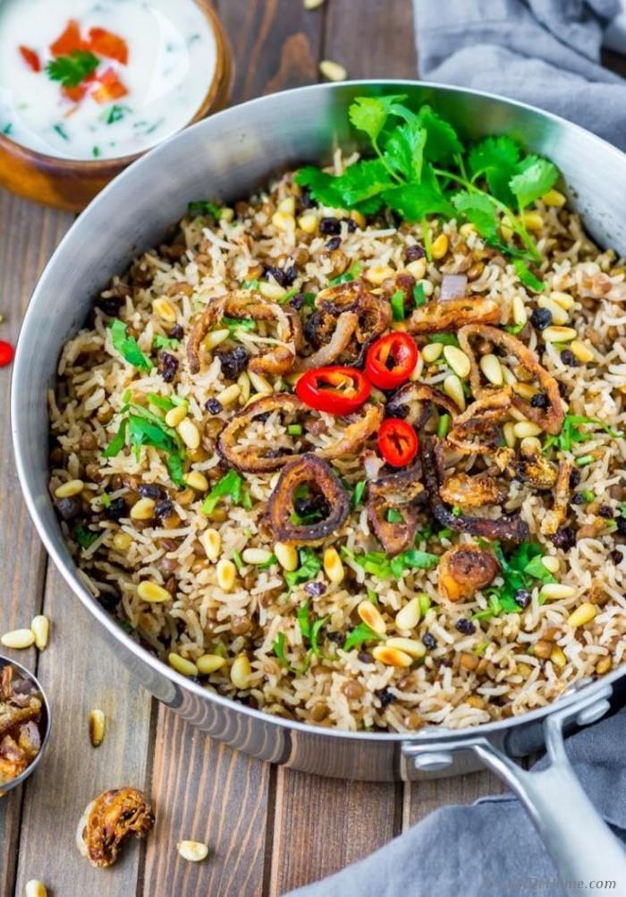 3 receitas de ingredientes para o jantar - 10 ideias de receitas simples e rápidas ideias de receitas exóticas vegan