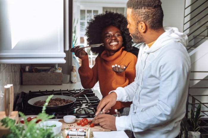 3 receitas de ingredientes para o jantar - 10 ideias de receitas simples e rápidas que a família cozinha junta