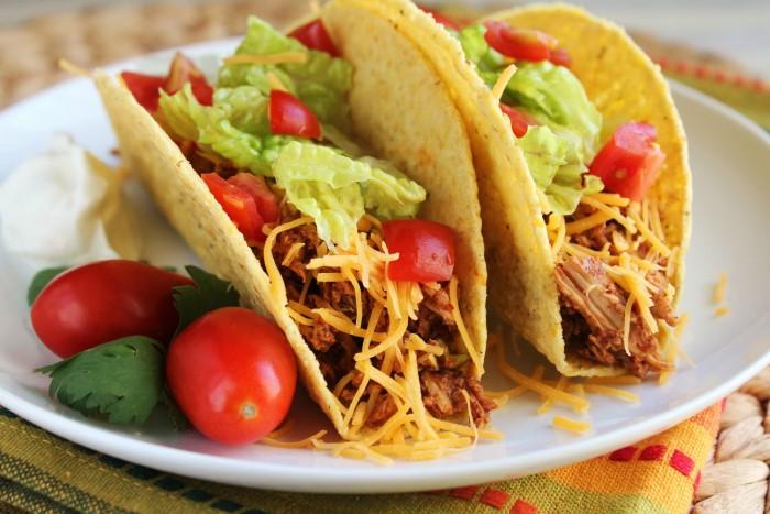 3 receitas de ingredientes para o jantar - 10 ideias de receitas simples e rápidas tacos deliciosos saudáveis