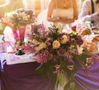 Brautstrauß online kaufen – mit diesen Regeln haben Sie Erfolg!