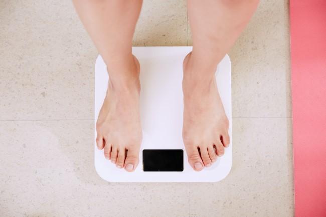 Gehen zum Abnehmen und andere Vorteile dieser Aktivität gewichtsabnahme ohne jojo