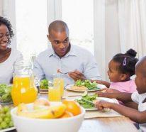 Abnehmen ohne Diät – Grundprinzipien, die immer funktionieren!