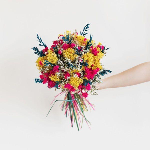 Herbstblumen Trends Ideen