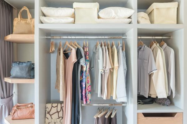 Kleiderschrank - auf dich und deine Bedürfnisse maßgeschneidert3