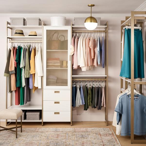 Kleiderschrank - auf dich und deine Bedürfnisse maßgeschneidert4
