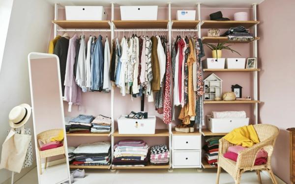 Kleiderschrank - auf dich und deine Bedürfnisse maßgeschneidert5