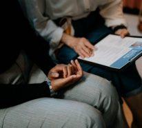 MAT, MAG oder MPAV – Unterschiede zum Vermittlungsgutschein erklärt