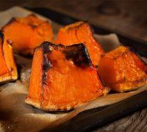 Pumpkin Spice Latte – köstliche Rezeptideen mit Kürbisgewürz