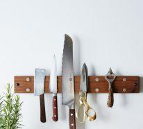 Wie kann man Rost entfernen? – 5 natürliche Hausmittel, die dabei helfen