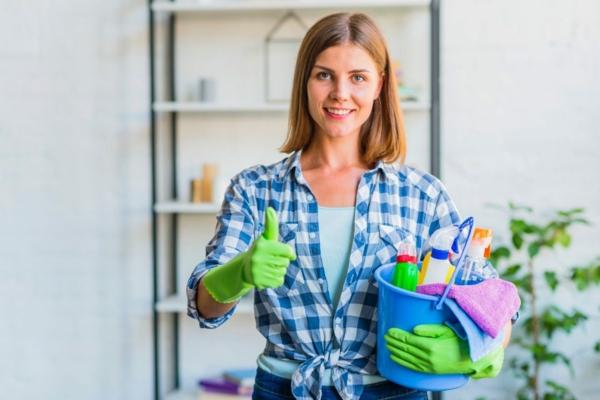 Rost entfernen Hausmittel sauber machen Chemie vermeiden