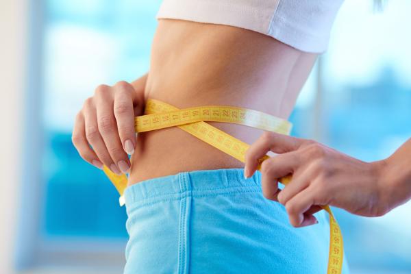Thonon-Diät effektive Methode zum Abnehmen 10 Kilo in zwei Wochen