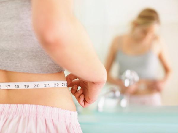 Thonon-Diät schnell Pfunde verlieren Abnehmphase Jojo-Effekt vermeiden Stabilisierungsphase