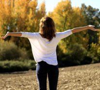 Die besten Stressmanagement Tipps für mehr Gelassenheit im Alltag