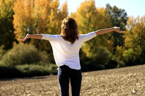 achtsamkeit tipps stressbeweltigung