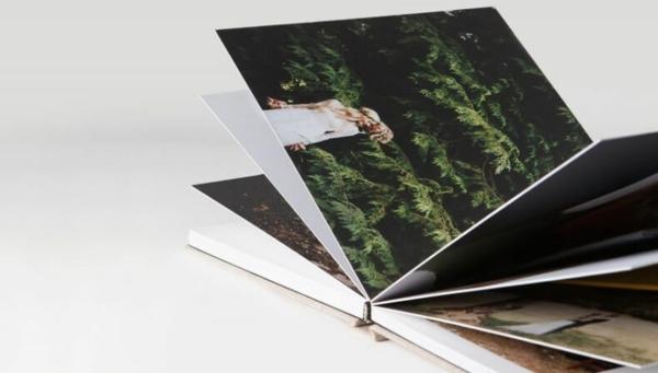 fotobuch gestalten besondewre anlässe hochzeit