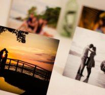 Fotobuch gestalten und die schönsten Erinnerungen bewahren