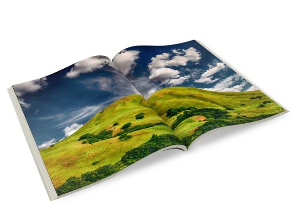 fotobuch gestalten tipps ideen inspiration