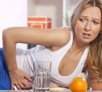 Gezielt am Bauch abnehmen – ist das ein vernünftiges Ziel und wie erreicht man es?