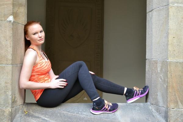 sportkleidung kaufen tipps leggings welche sportarten
