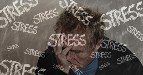 stressbeweltigung tipps