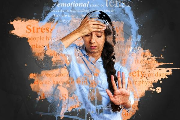 stressmanagement tipps