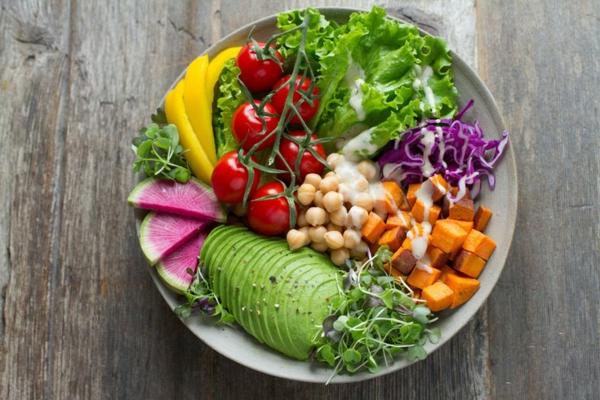 vitamin b12 mangel bei veganern