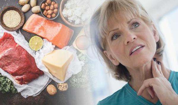vitamin b12 mangel im alter vorbeugen