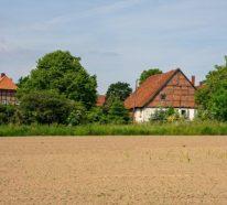 Was kann mit einem Immobilienkredit finanziert werden?