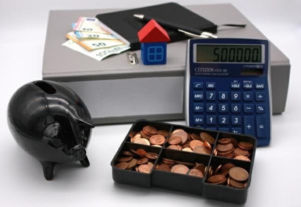 Was kann mit einem Immobilienkredit finanziert werden2