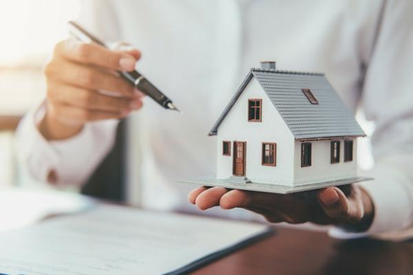 Was kann mit einem Immobilienkredit finanziert werden3