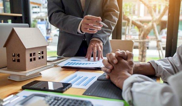Was kann mit einem Immobilienkredit finanziert werden4