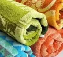 Was macht ein gutes Strandtuch aus? Hier sind einige nützliche Tipps für den Kauf
