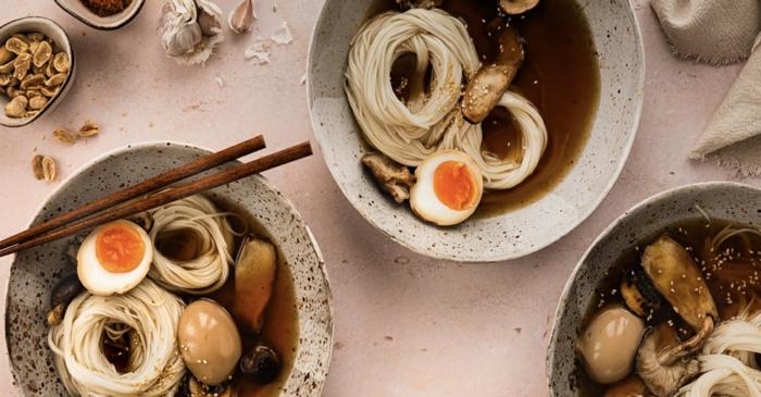 sanddorn rezepte japanische kueche sanddorn nuddeln