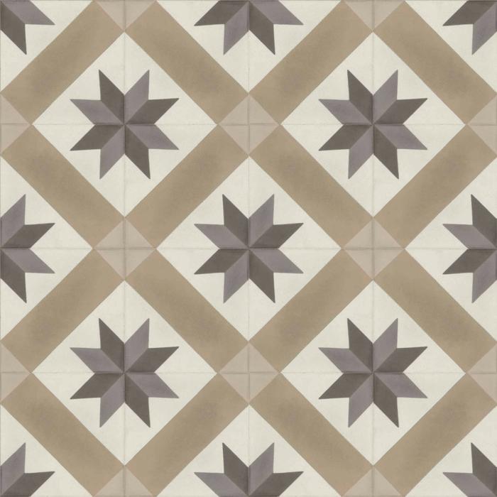 vinylboden küche baige sterne