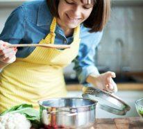 10 Wintergemüse Rezepte – frisch und saisonal im Winter kochen